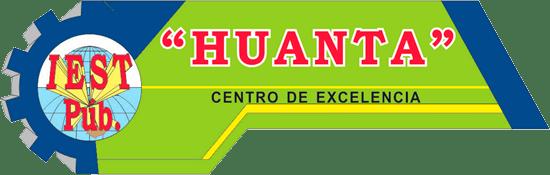 """INSTITUTO DE EDUCACIÓN SUPERIOR TECNOLÓGICO PÚBLICO """"HUANTA"""""""